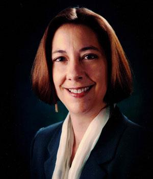 Kathy Rightmire headshot